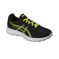 Pantofi sport alergare Asics Stormer 2