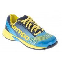 Pantofi sport Kempa Attack Junior