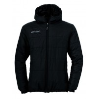 Geaca Essential Puffa Uhlsport