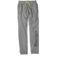 Pantaloni  Kempa Core