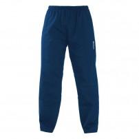 Pantaloni Errea Placer