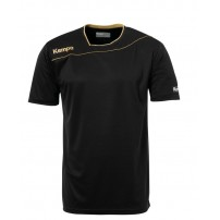 Tricou de joc handbal Kempa Gold
