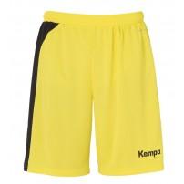 Sort de joc handbal Kempa Peak