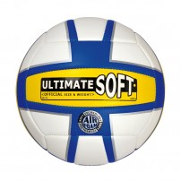 Minge Volei Casal Ultimate Soft Airfoam