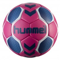 Minge handbal Hummel Arena Concept