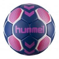 Minge Handbal Hummel Arena Elite