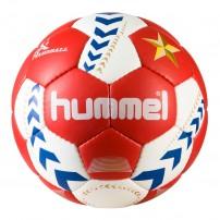 Minge Handbal Hummel FFHB Elite Vortex