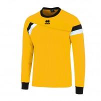 Tricou de joc fotbal Errea Falkland (L/S)