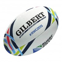 Minge Rugby Gilbert Replica World cup 2015