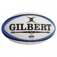 Minge Rugby Gilbert Omega Pro
