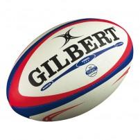 Minge Rugby VISION GILBERT