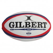 Minge rugby Gilbert Photon
