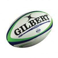 Minge Rugby Gilbert Barbarian