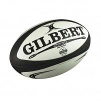 Minge Rugby Gilbert Révolution