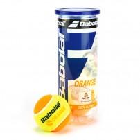 Minge Mini-Tenis Babolat Stage 2