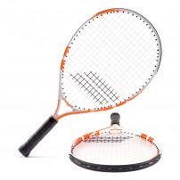 Rachete Tenis BABOLAT COMET 110