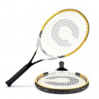 """Rachete Tenis  Casal Sport Titanium 27 """""""