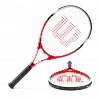 Rachete Tenis Wilson Roger Federer 27