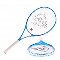 Rachete Tenis Dunlop Blaze Tour