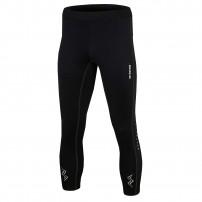 Pantaloni pentru alergare Errea Kios