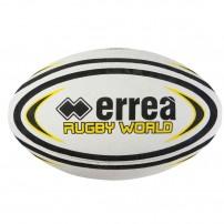 Minge rugby Errea World