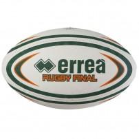 Minge rugby Errea Final