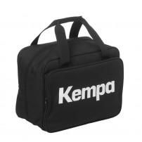 Geanta medicala Kempa