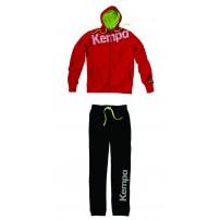 Trening  Kempa Core