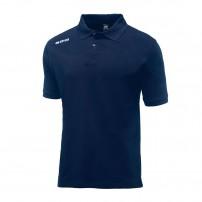 Tricou Polo Errea Team 2012 S/S