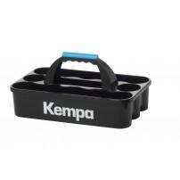 Suport bidon Kempa