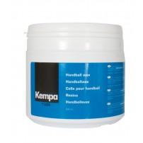 Clister Kempa 200ml