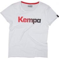 Tricou Kempa Statement