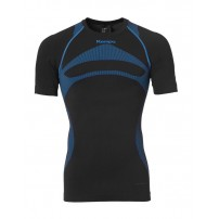 Baselayer Kempa Attitude Pro(maneca scurta )