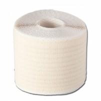 Bandaj elastic Cramer (3 cm)