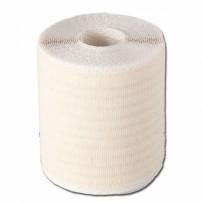 Bandaj elastic Cramer (8 cm)