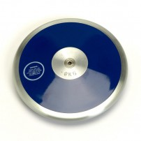 Disc aruncare competitie IAAF (800 g)