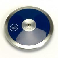 Disc aruncare competitie IAAF (1.25 kg)
