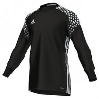 Bluza Adidas Onore
