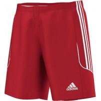 Sort de joc Adidas Squadra