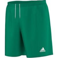 Sort de joc Adidas Parma