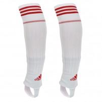 Jambieri Adidas 3 Stripe Stirrup