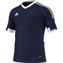 Tricou de joc Adidas Tiro