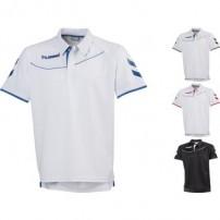 Tricou Hummel Polo Corporate