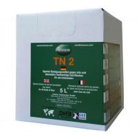 Solutie curatat podea TN2