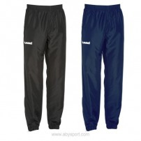 Pantaloni Hummel PES Corporate