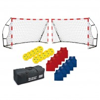 Kit porti mini-handbal Casal