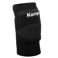 Bandaj genunchi - genunchiera Kempa ( 2 buc. )