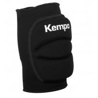 Bandaj genunchi Kempa Indoor ( 2 buc. )