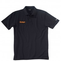 Tricou Polo Kempa Classic
