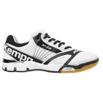 Pantofi sport Kempa Hurricane